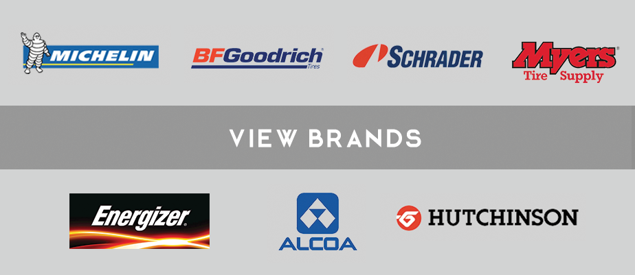 View Brands