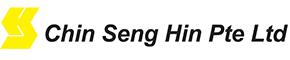 Chin Seng Hin Pte Ltd